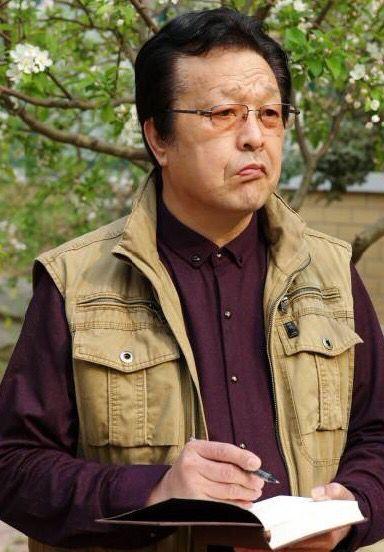 书画家:刘浩作品展示-大观画廊-在线销售精品名家